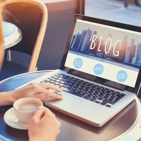 best blog hosting