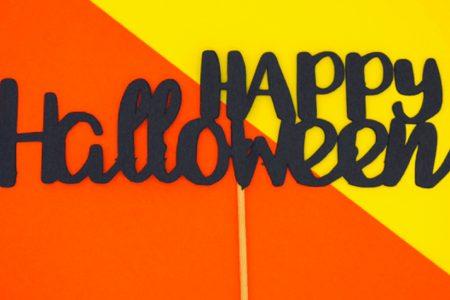 mother daughter halloween costumes