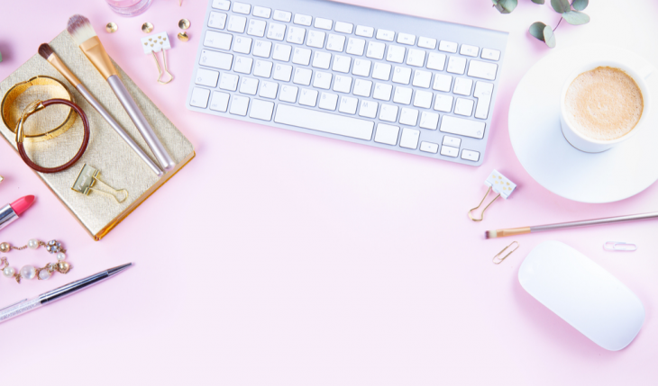 brand development for bloggers