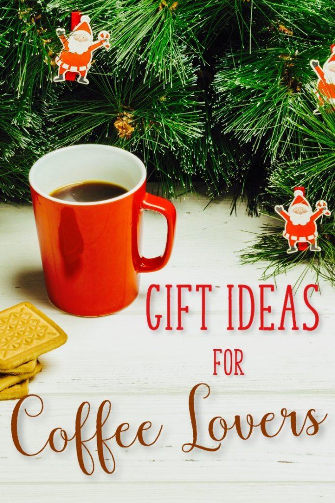 coffee gifts
